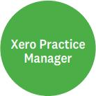 xero-practice-manager