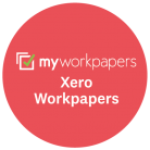 my-workpapers-xero-workpapers
