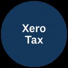 xero-tax